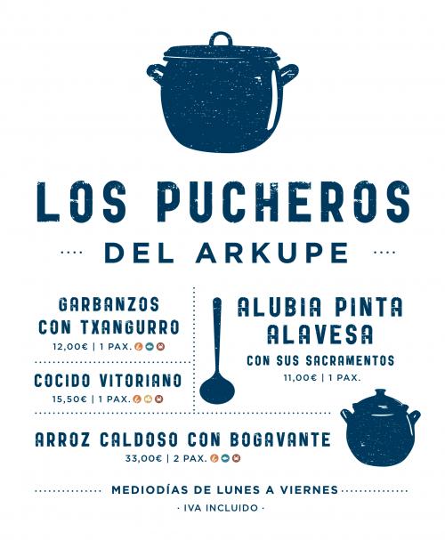 ARKUPE-pucheros_A5-2018